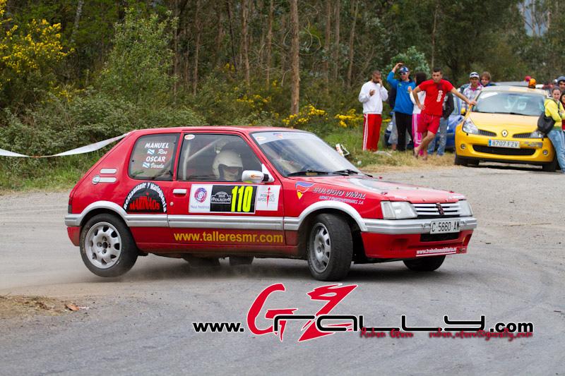 rally_de_noia_2011_140_20150304_1273183443