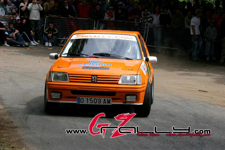 rally_do_albarino_284_20150302_1187851046