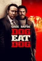 Assistir Dog Eat Dog Legendado