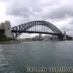 Viajefilos en Australia. Sydney  240