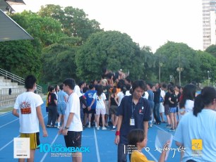 19062003 - FOC.Official.Camp.2003.Dae.4 - Other.Grps.Saein.Their.Own.GdByes - Pic 1