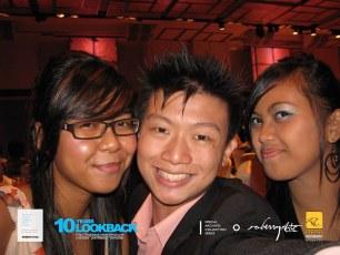 2008-05-02 - NPSU.FOC.0809-OfFicial.D&D.Nite.aT.Marriott.Hotel - Pic 0324