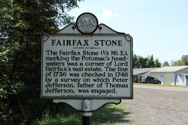 20150726_Fairfax_Stone_011