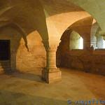Viajefilos en Abadia de Senanque 004