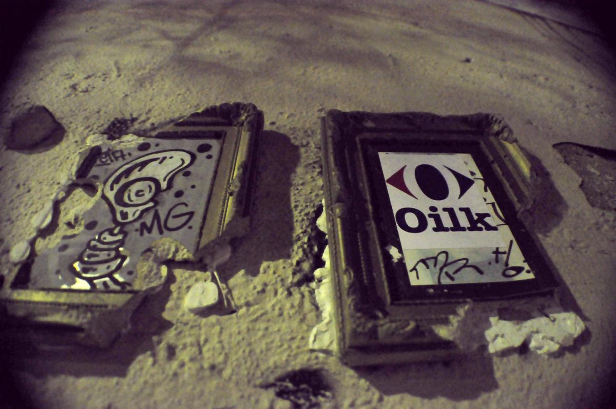 Oilk etc (2)