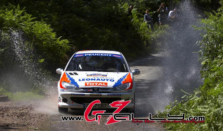 rally_de_ourense_198_20150302_1277109382