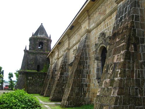 Iloilo churches 096