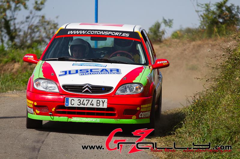 rally_de_ferrol_2011_567_20150304_1084851452