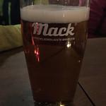Cervezefilos en Tromso 005