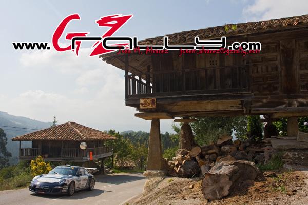 rally_principe_de_asturias_57_20150302_1904113024