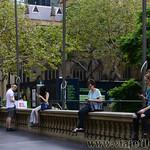 Viajefilos en Australia. Sydney  139