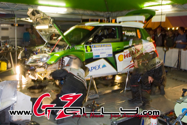 rally_principe_de_asturias_249_20150303_1217353293