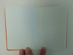 Paper-Oh Notebooks17