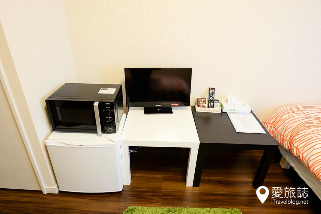 东京旅游住宿短租公寓 Airbnb 15