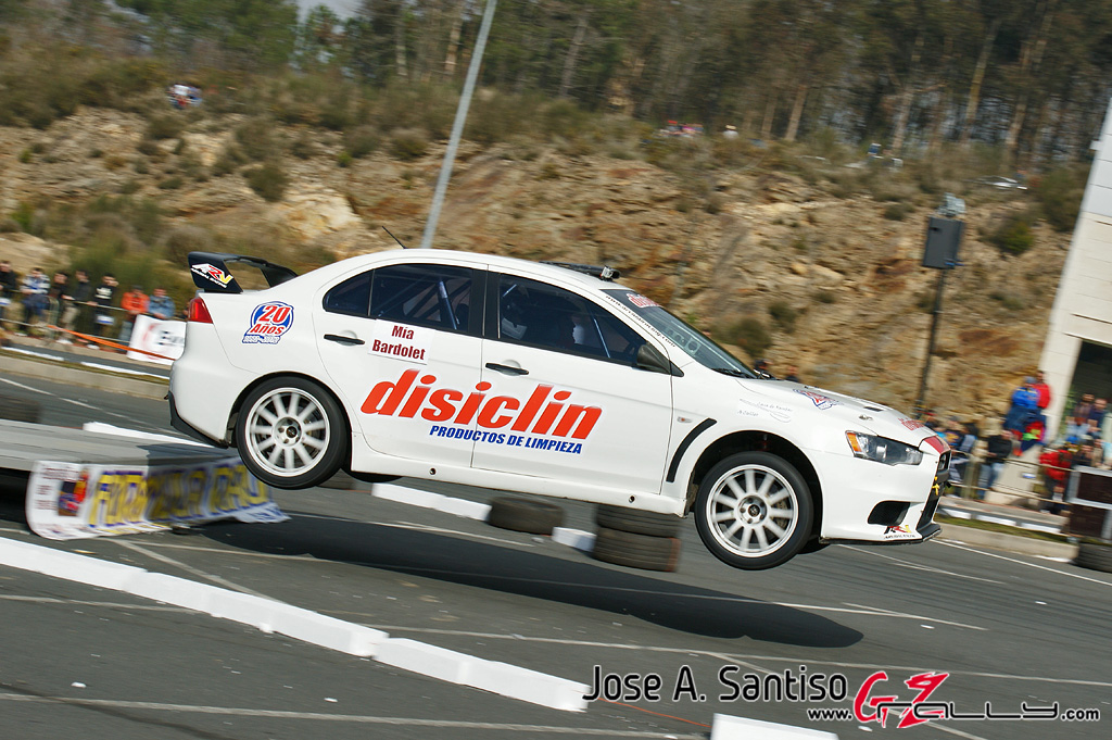formula_rally_do_cocido_2012_-_jose_a_santiso_50_20150304_1489243089