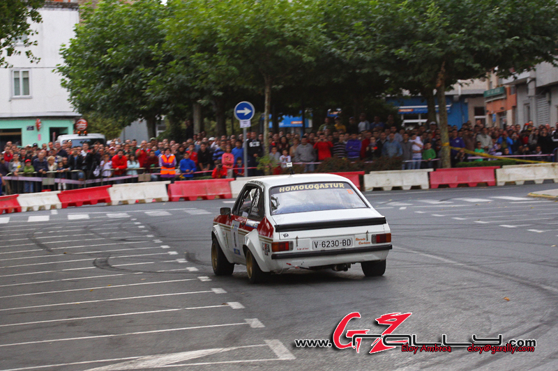 rally_de_galicia_historico_melide_2011_207_20150304_1040609024