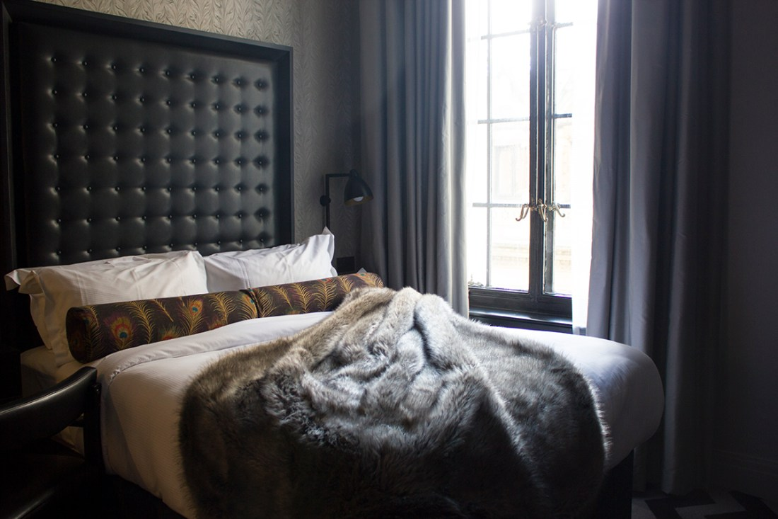 hotel-gotham-manchester-review