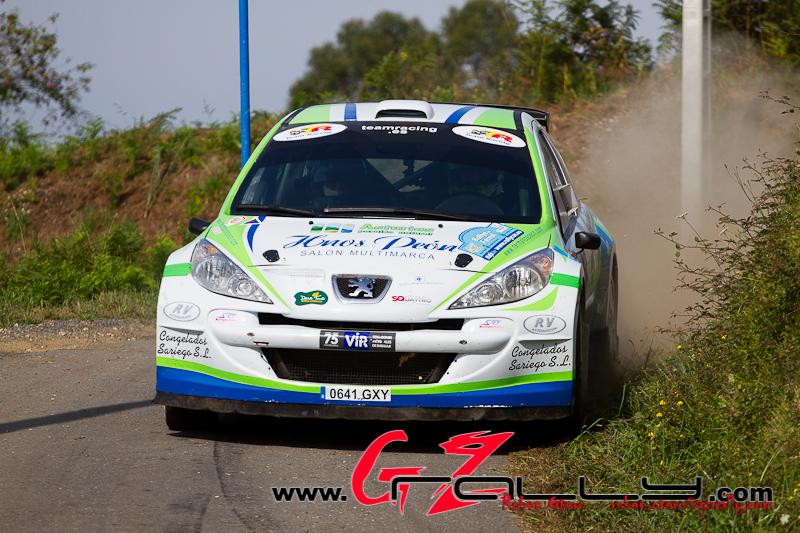 rally_de_ferrol_2011_261_20150304_1216392017