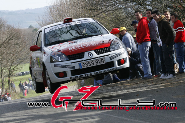 rally_do_cocido_640_20150303_1433110579