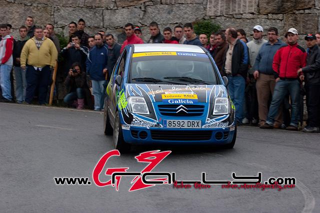 rally_do_botafumeiro_211_20150303_1353580552
