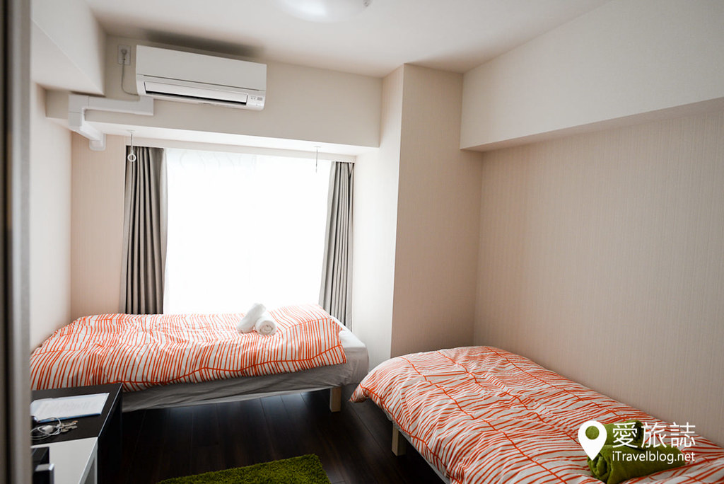 东京旅游住宿短租公寓 Airbnb 25