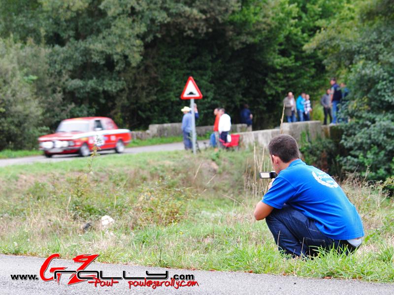 rally_de_galicia_historico_melide_2011_263_20150304_2021457607