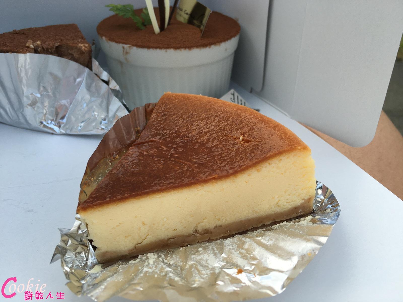 【Cheese Cake Garden】河口湖甜點蛋糕店 起司蛋糕必吃 @ 餅乾人生Cookie Life :: 痞客邦