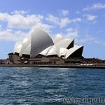 Viajefilos en Australia. Sydney  165