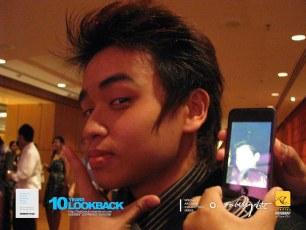 2008-05-02 - NPSU.FOC.0809-OfFicial.D&D.Nite.aT.Marriott.Hotel - Pic 0110