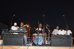070 Cassie Bonner Band