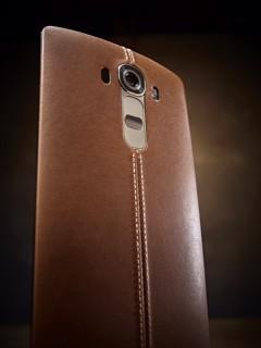 LG G4 Genuine Leather1 (2)