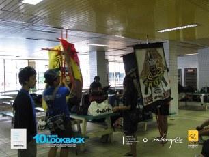 2009-03-07 - NPSU.FOC.Egypt.Trial.Camp.0910-Day.01 - Pic 0045