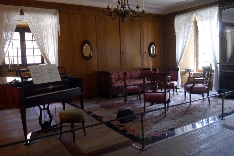 20150705 Schloss Hallwyl 087