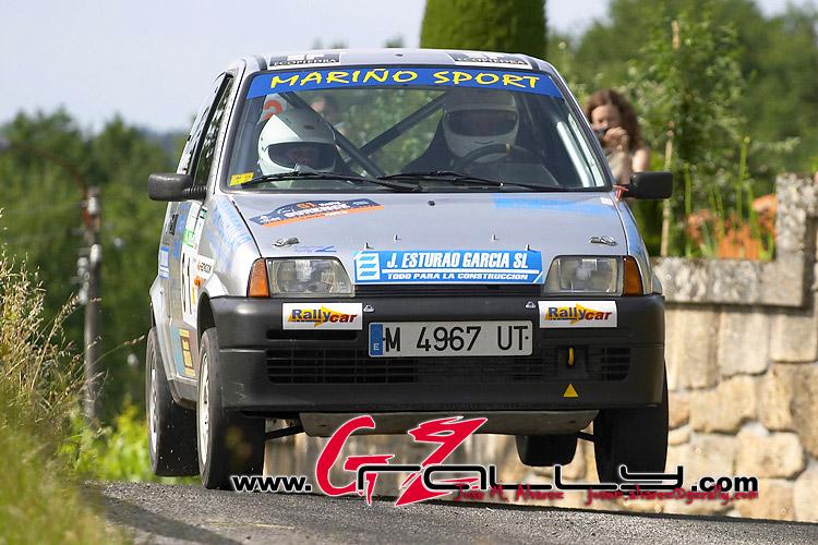rally_de_ourense_156_20150302_1223821162