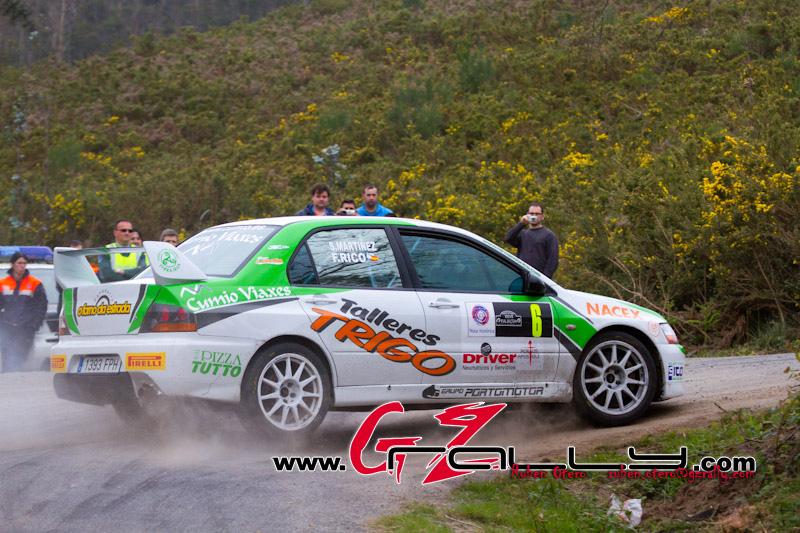 rally_de_noia_2011_66_20150304_1903101632