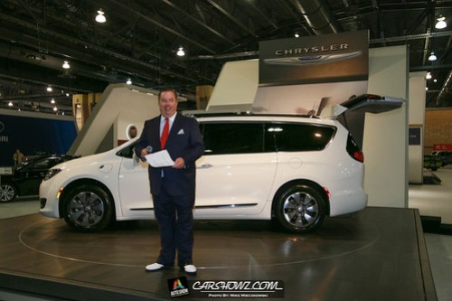 Philly Auto Show 2017-54