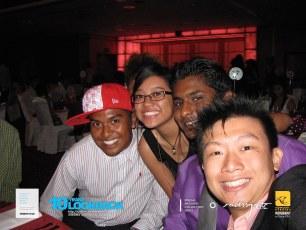 2008-05-02 - NPSU.FOC.0809-OfFicial.D&D.Nite.aT.Marriott.Hotel - Pic 0166
