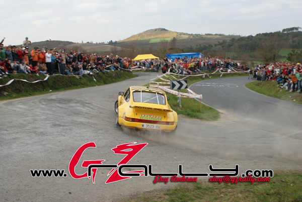 rally_do_cocido_793_20150303_2063495421