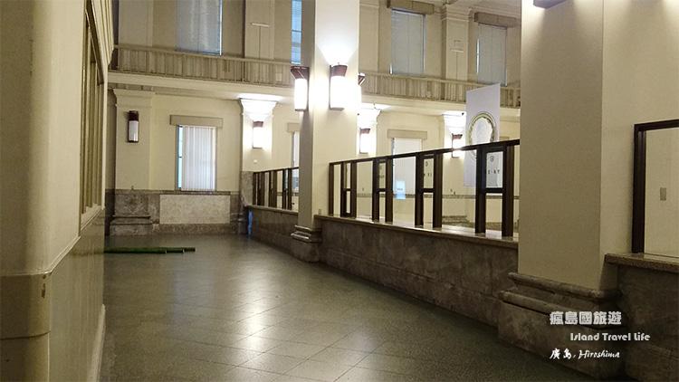 舊日本銀行06