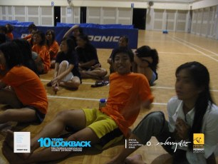 13062004 - NPSU.FOC.0405.Official.Camp.Dae.0 - Preparation.Of.Sports.Hall - Pic 13