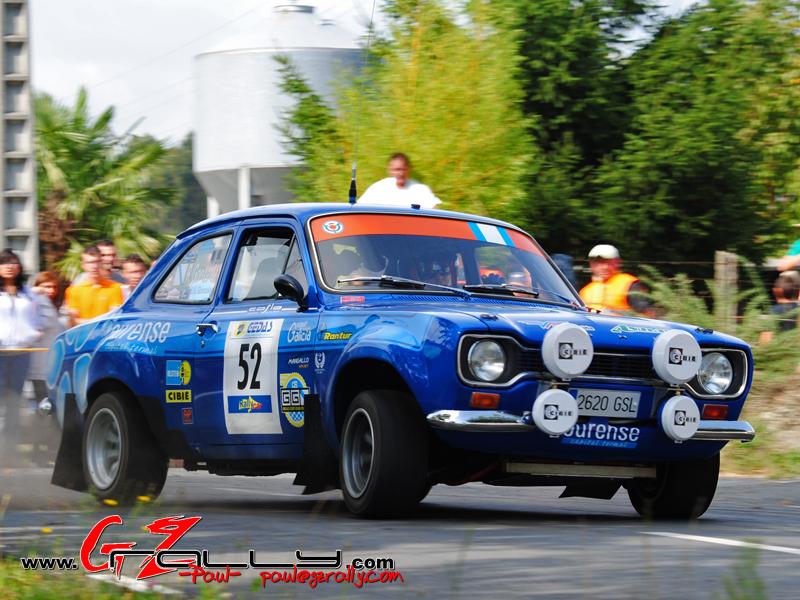 rally_de_galicia_historico_melide_2011_257_20150304_1823499934