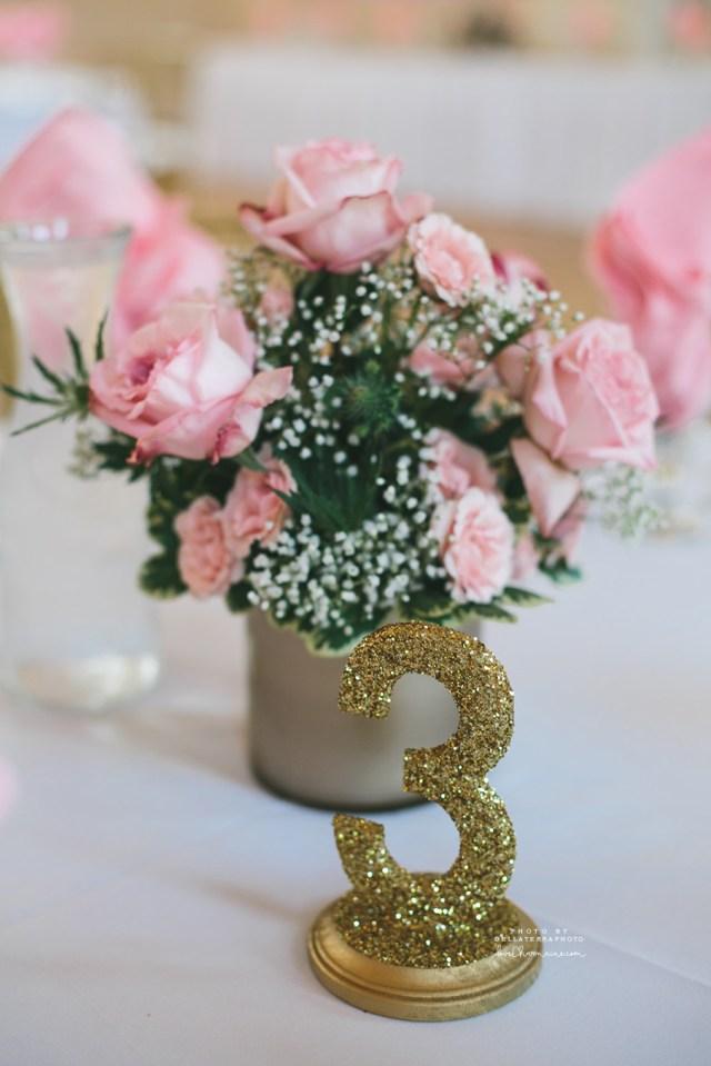 Manansala-Dulak Wedding-196