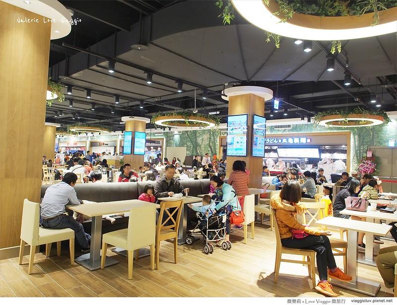 outlet,台中,購物中心,麗寶樂園 @薇樂莉 Love Viaggio   旅行.生活.攝影
