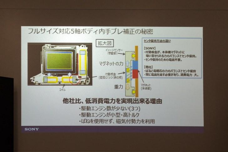 4X3A3263.jpg