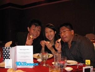 2008-05-02 - NPSU.FOC.0809-OfFicial.D&D.Nite.aT.Marriott.Hotel - Pic 0174