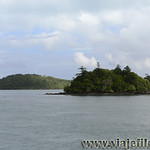 07 Viajefilos en Australia, Whitesunday Island 001