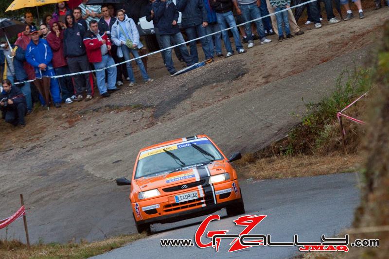rally_sur_do_condado_2011_6_20150304_1613401101