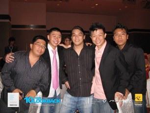 2008-05-02 - NPSU.FOC.0809-OfFicial.D&D.Nite.aT.Marriott.Hotel - Pic 0460