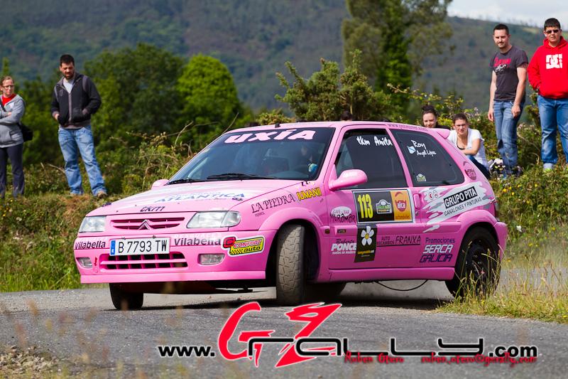 rally_de_naron_2011_21_20150304_1373412250