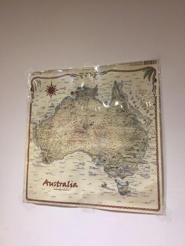 飛去澳洲BERKIE (89)